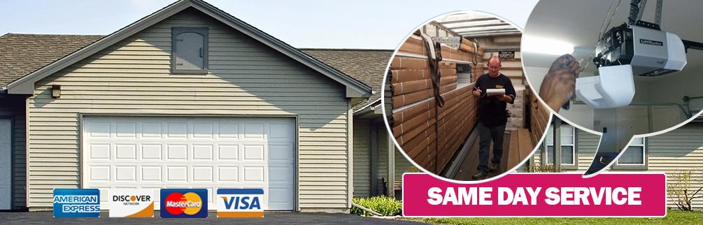 Garage Door Replacement Garage Door Service Adelanto Ca